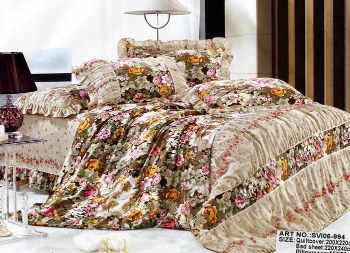 постельное белье купить в интернет магазине