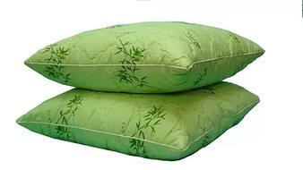 купить подушки из бамбука в москве