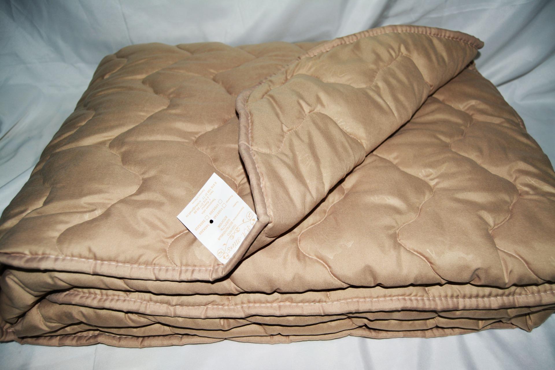 Как сделать одеяло из овечьей шерсти в домашних условиях 2