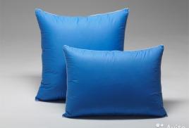 Подружка под ушко или как выбрать подушку