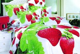 Какой расцветки приобрести постельное белье?Как цвет постельного белья влияет на нашу жизнь?